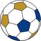 Euclid High School - Boys' Varsity Soccer