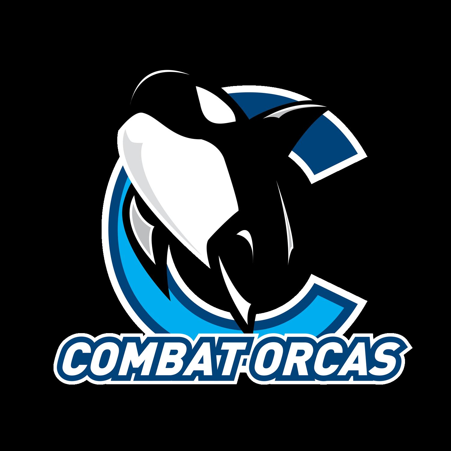 Hong Kong Combat Orcas American Football Team - Hong Kong Combat Orcas American Football Team