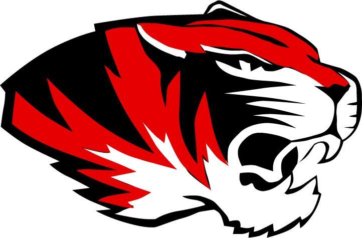 Plattsburg High School - PHS Strength and Conditioning