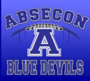 Absecon  - Blue Devils