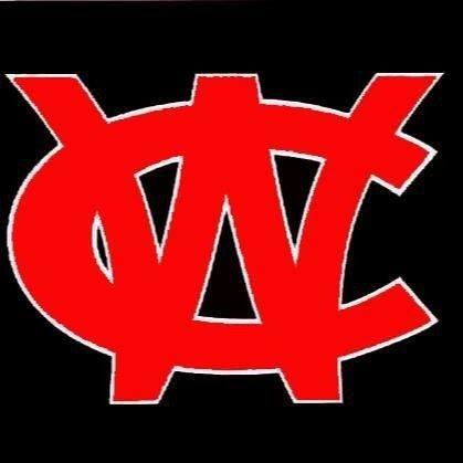 Webster County High School - Boys Varsity Football