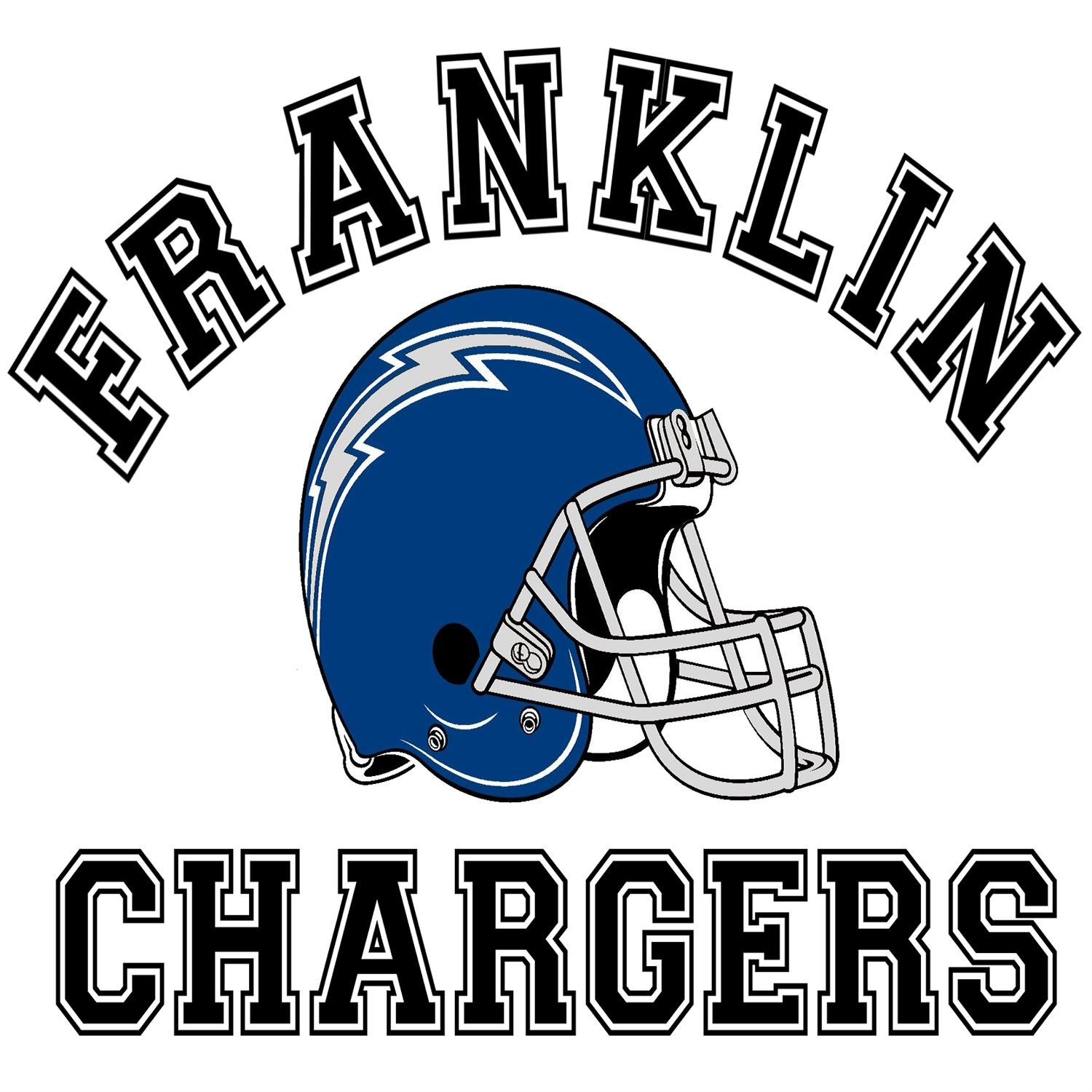 Franklin Chargers - C Squad