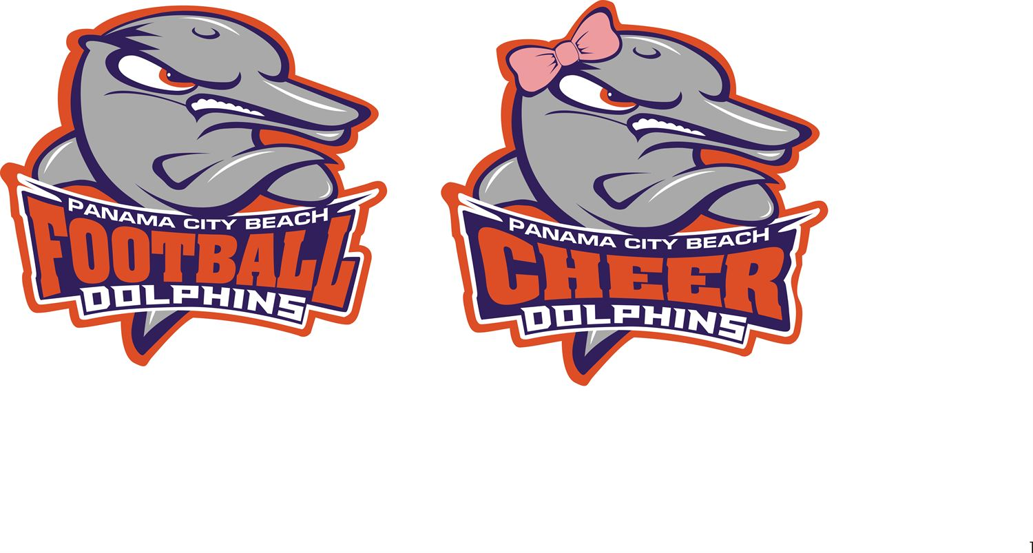 PCB  - Dolphins