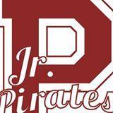 Paramount Youth Football- AAU - Varsity 14U