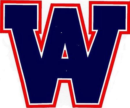 West Aurora High School - Freshmen Football