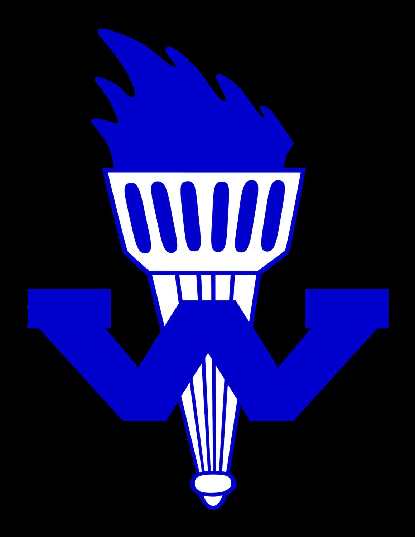 Westbrook High School - Boys Varsity Football