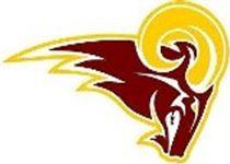 Deer Park Rams - 2017 Freshman