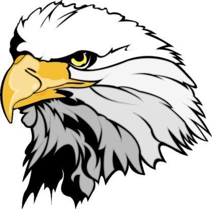 Enderlin High School - Girls' Varsity Basketball
