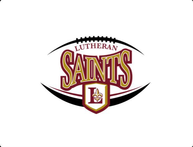 Indianapolis Lutheran High School - Boys Varsity Football