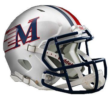 Marshalltown High School - Middle School Football