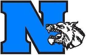 East Stroudsburg North High School - Boys Varsity Football