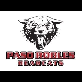 Paso Robles High School - Boys Varsity Football