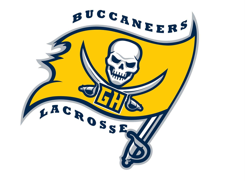 Grand Haven High School - Boys' JV Lacrosse