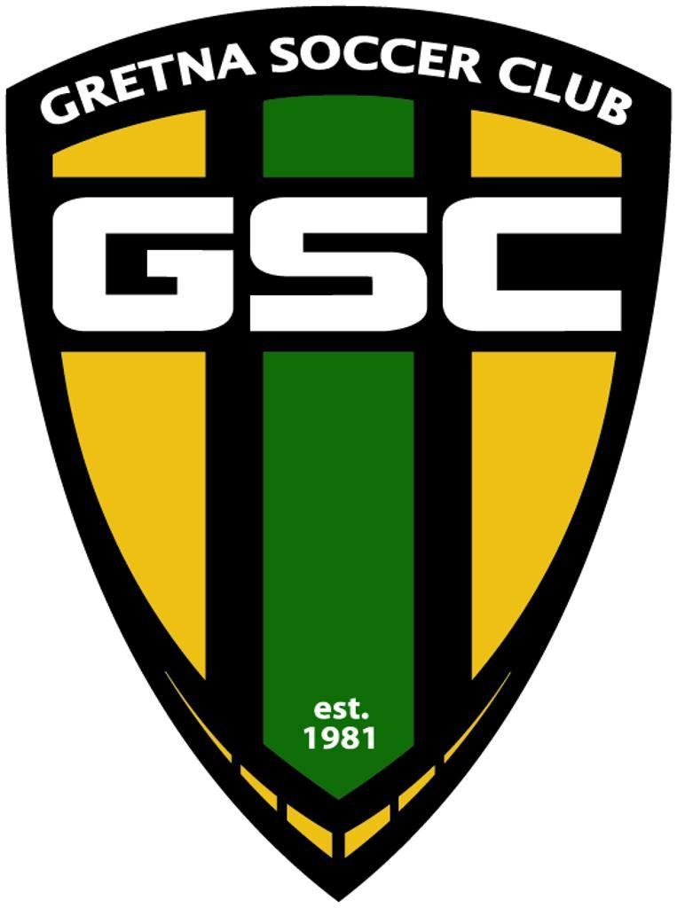 Gretna Soccer Club - Diablas