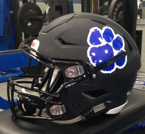 Sterlington High School - Sterlington Football