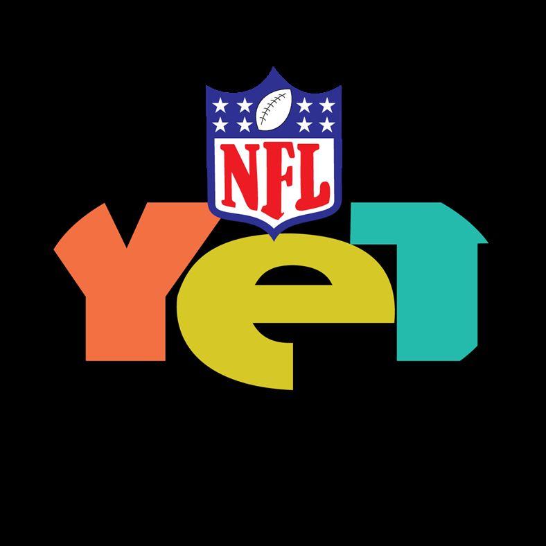 NFL YET  - Boys' Varsity Football