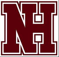 North Haven High School - Girls' Varsity Lacrosse
