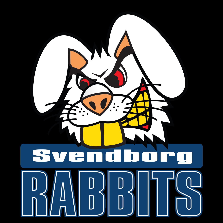 Svendborg Rabbits - Svendborg Rabbits