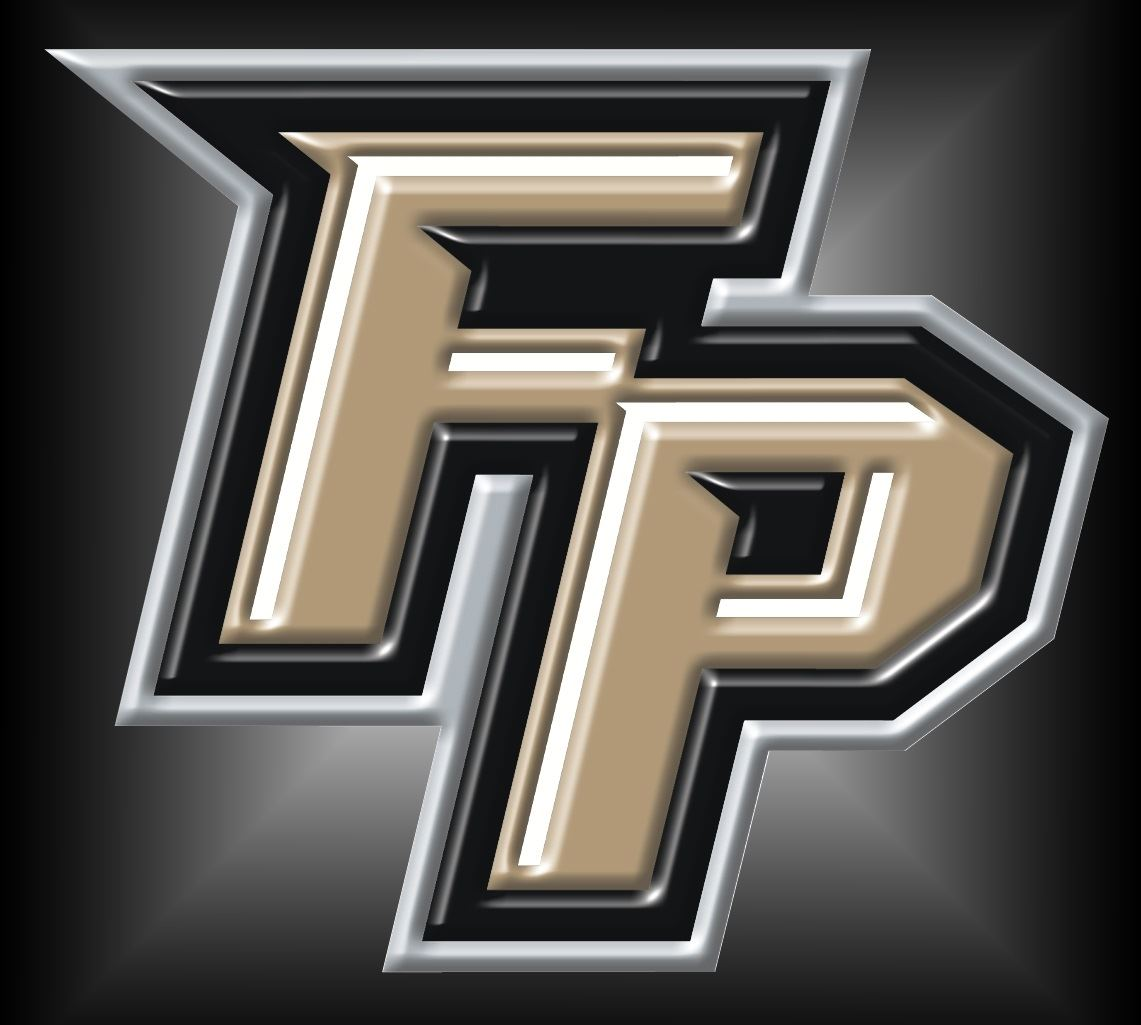 Fort Payne High School - Boys Varsity Football