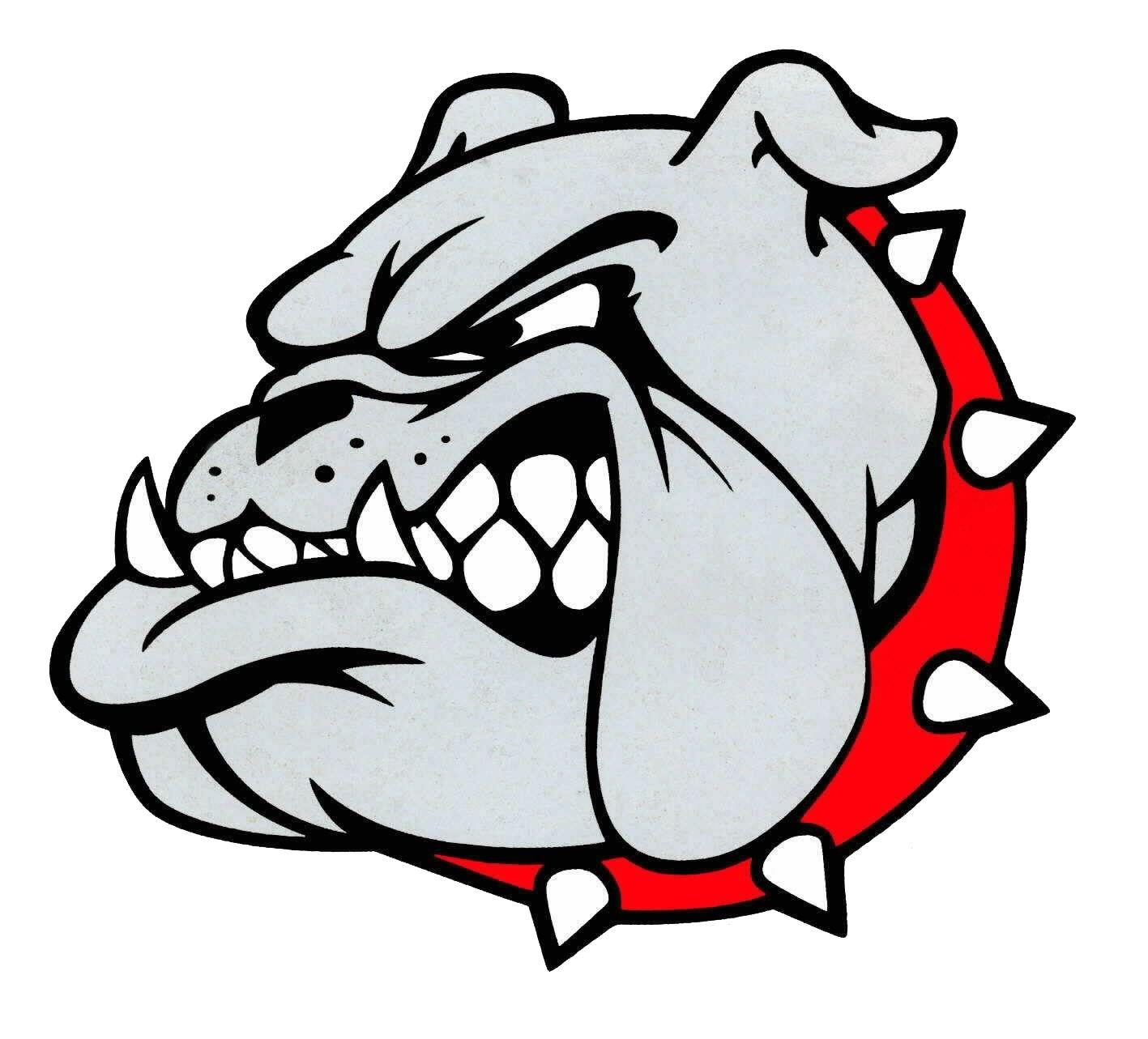 Lexington Bulldogs - Dawgs 7u