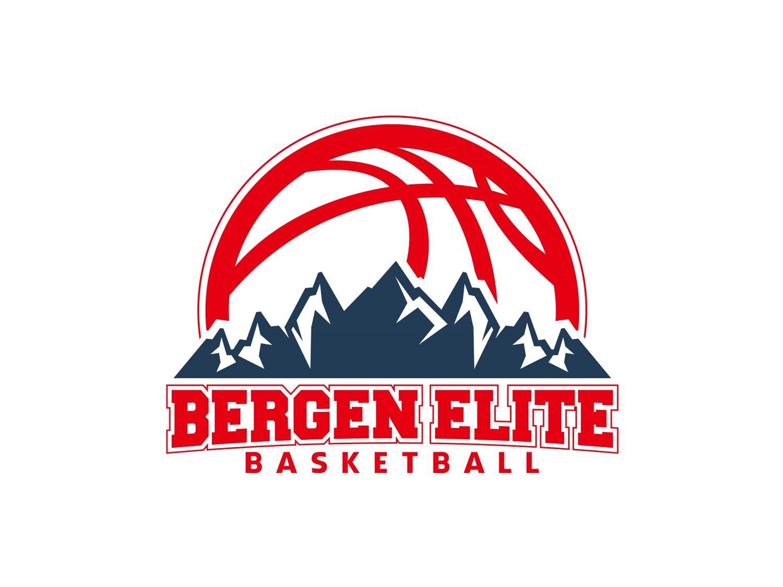 Bergen Elite - Bergen Elite KL