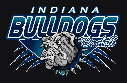 Indiana Bulldogs Elite Travel Baseball - Indiana Bulldogs Elite Travel Baseball