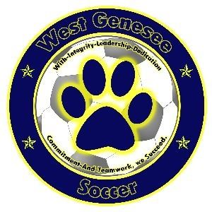West Genesee High School - Boys Varsity Soccer
