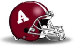 Anoka Ramsey Athletic Association - Anoka Tornado's 7th Grade Football