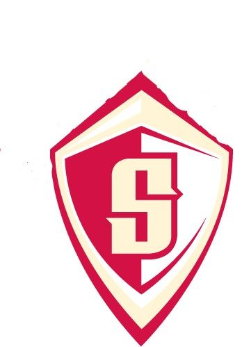 Henry Sibley High School - Warrior Football