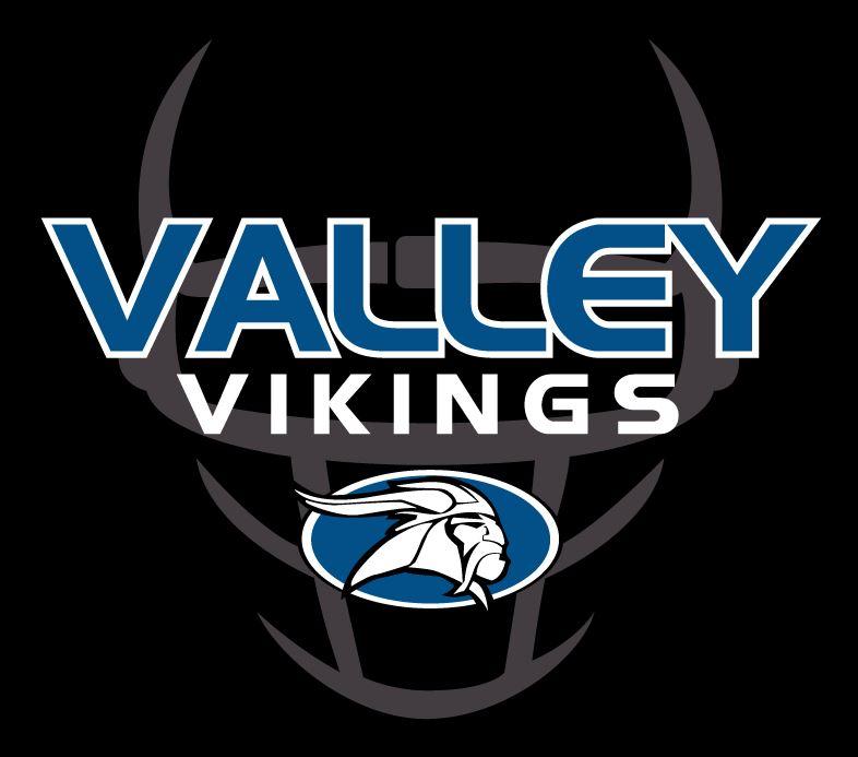 Valley High School - Boys' JV Football