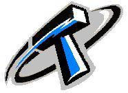 Hercules High School - Boys' Varsity Football