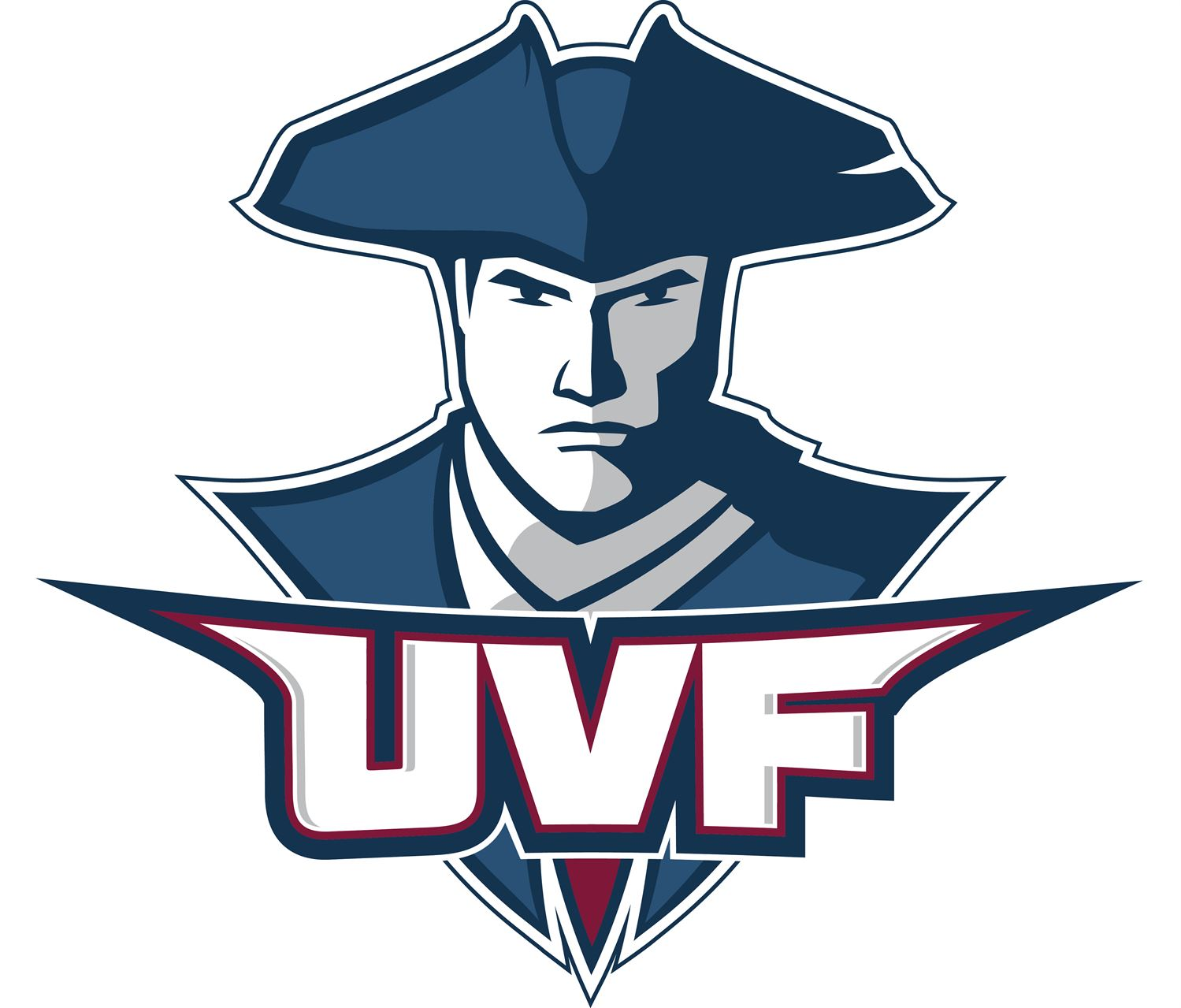 University of Valley Forge - Women's Volleyball