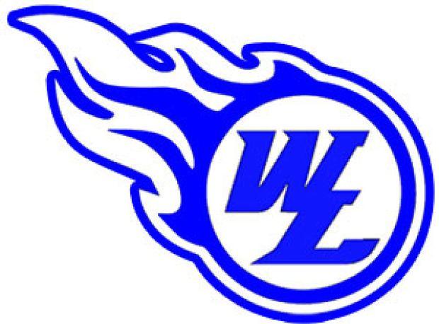 West Liberty High School - Boys Varsity Football
