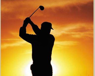 Tantasqua Regional High School - Tantasqua Varsity Golf Team