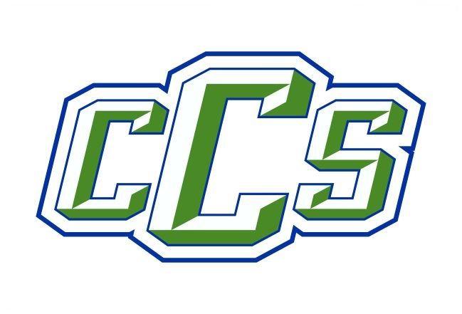 Central Christian High School - Boys' Varsity Football