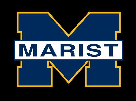 Marist Catholic High School - Varsity Football