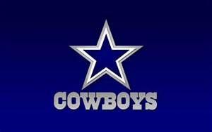 Wichita Falls Boys and Girls Club - National Cowboys -Toy Bowl Champs 2016