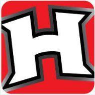 Holliston Panthers  - HYF 7TH Grade