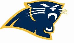 Downers Grove Panthers - 9U Gold
