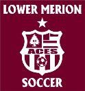 Lower Merion High School - Boys Varsity Soccer