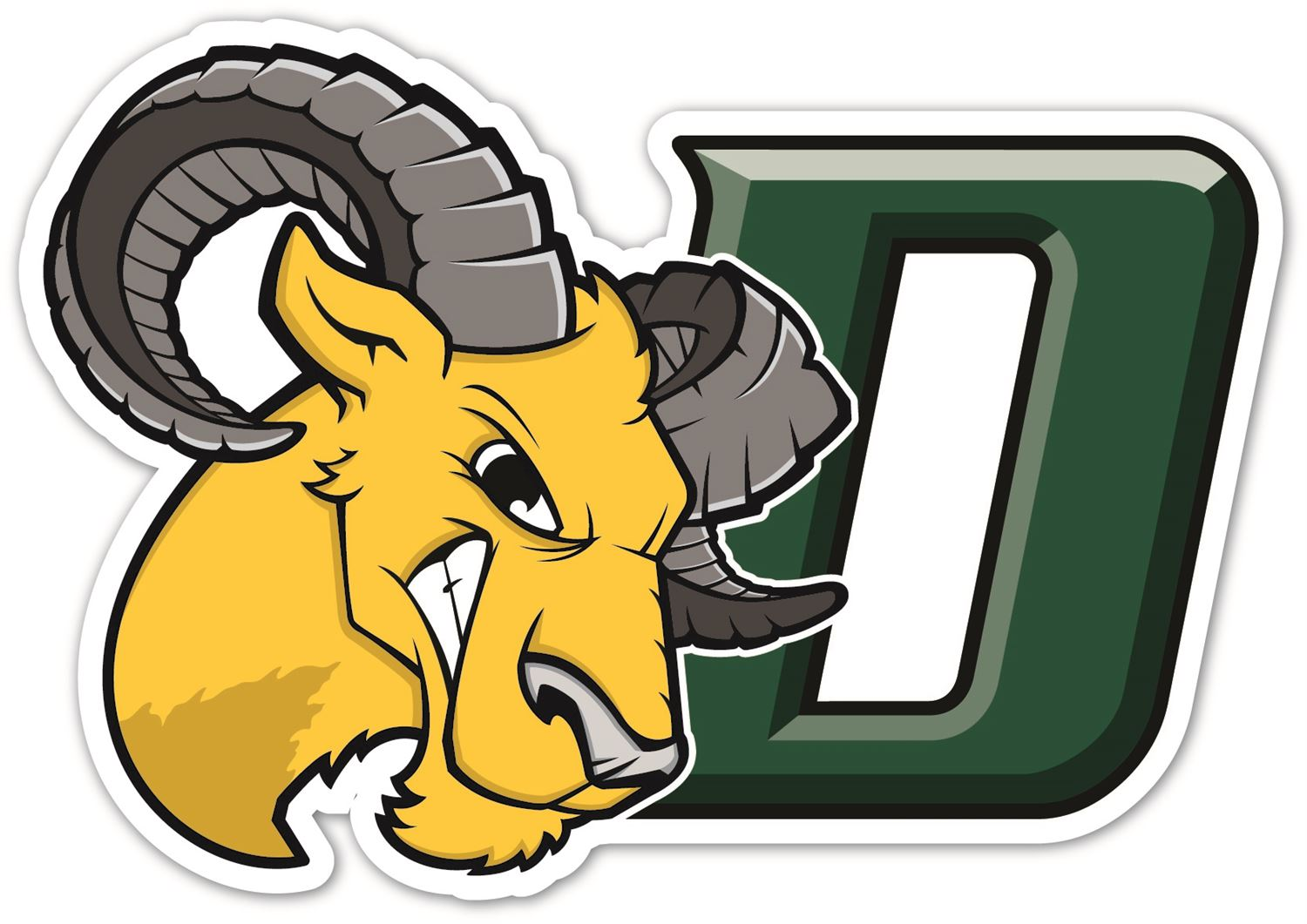 Delaware Valley University - Women's Volleyball