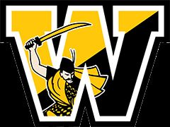 College of Wooster - Field Hockey