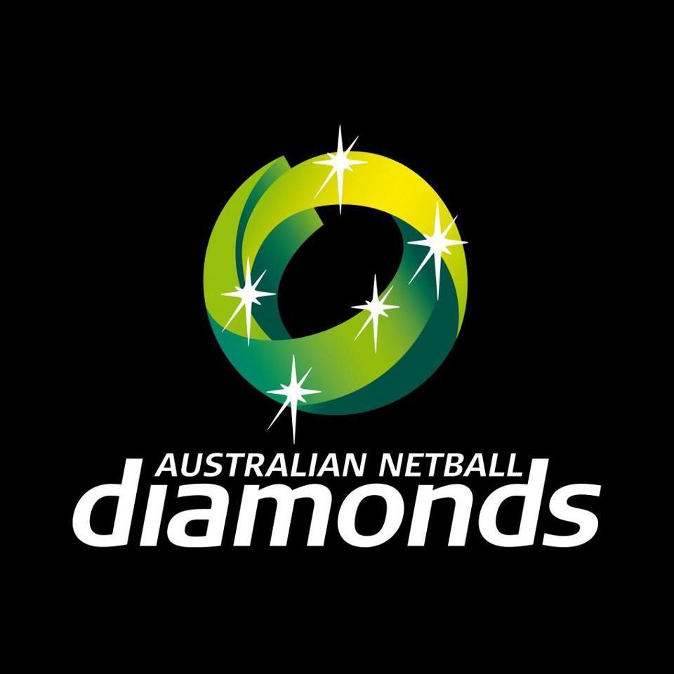 Hudl Australia - Netball Demo (Support)