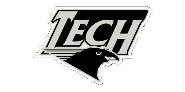 Sussex Tech High School - Boys Varsity Basketball