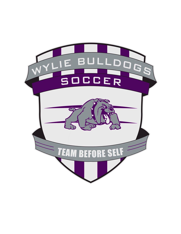 Wylie High School - Bulldog Soccer