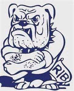 Michael Murphy Youth Teams - Bulldogs