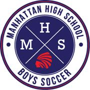 Manhattan-Ogden USD383 - MHS Boys Soccer