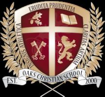 Oaks Christian School - Oaks Christian Lions