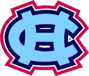 Hanover Central High School - Boys Middle School Football