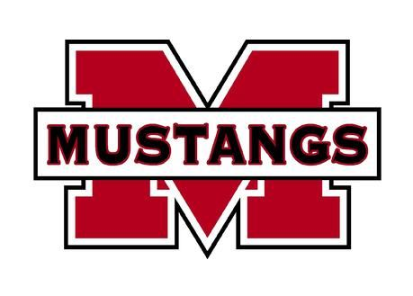 Mustang Hockey Organization - Men's Varsity Ice Hockey
